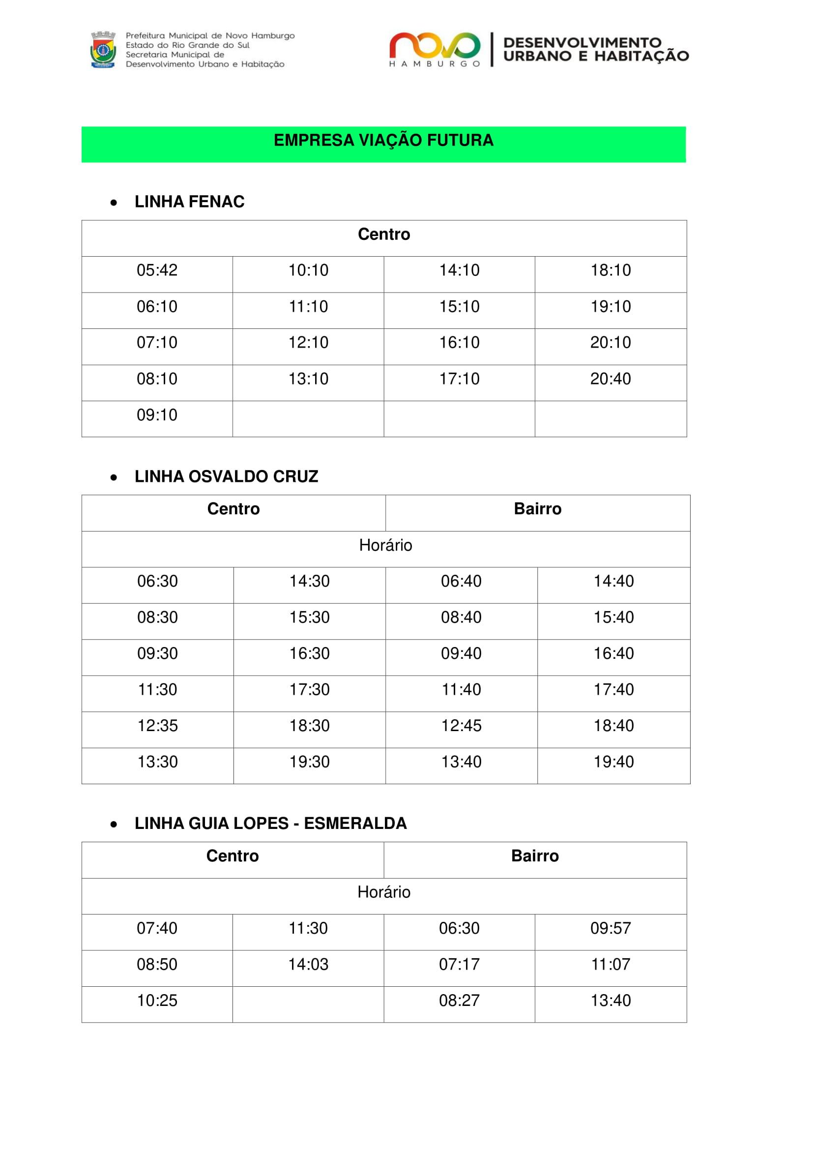 2020-03-24 - Horários ônibus-03
