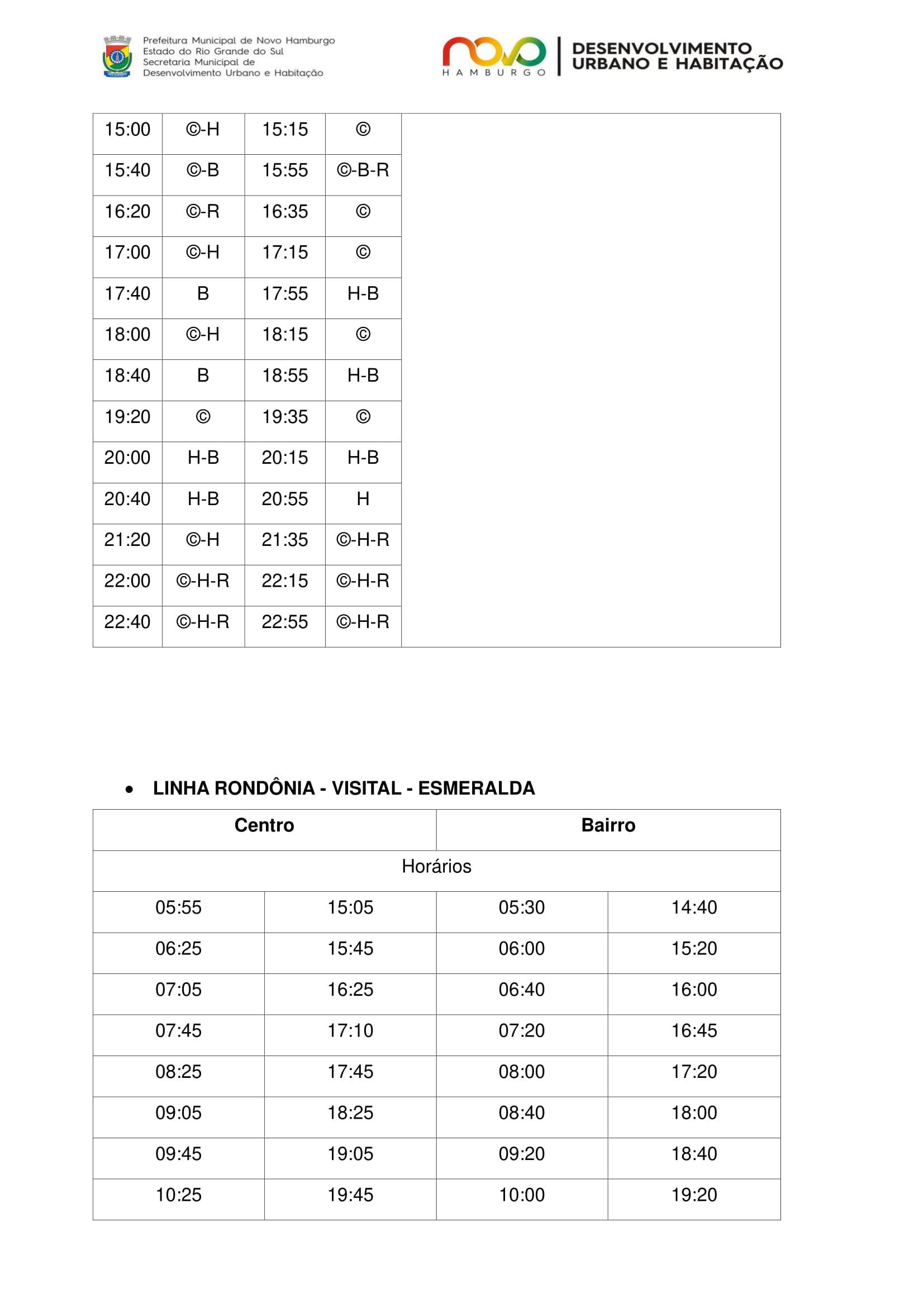 2020-03-24 - Horários ônibus-05