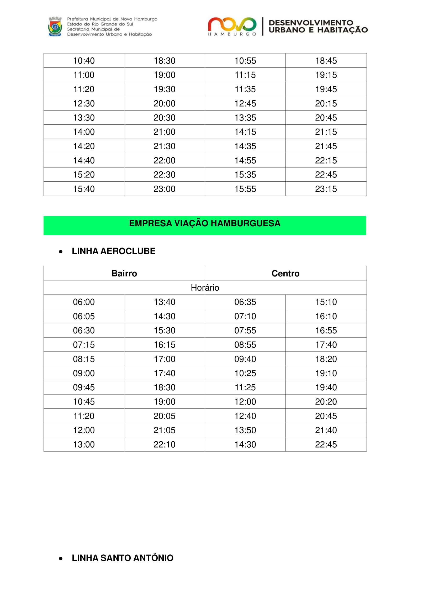 2020-03-24 - Horários ônibus-08