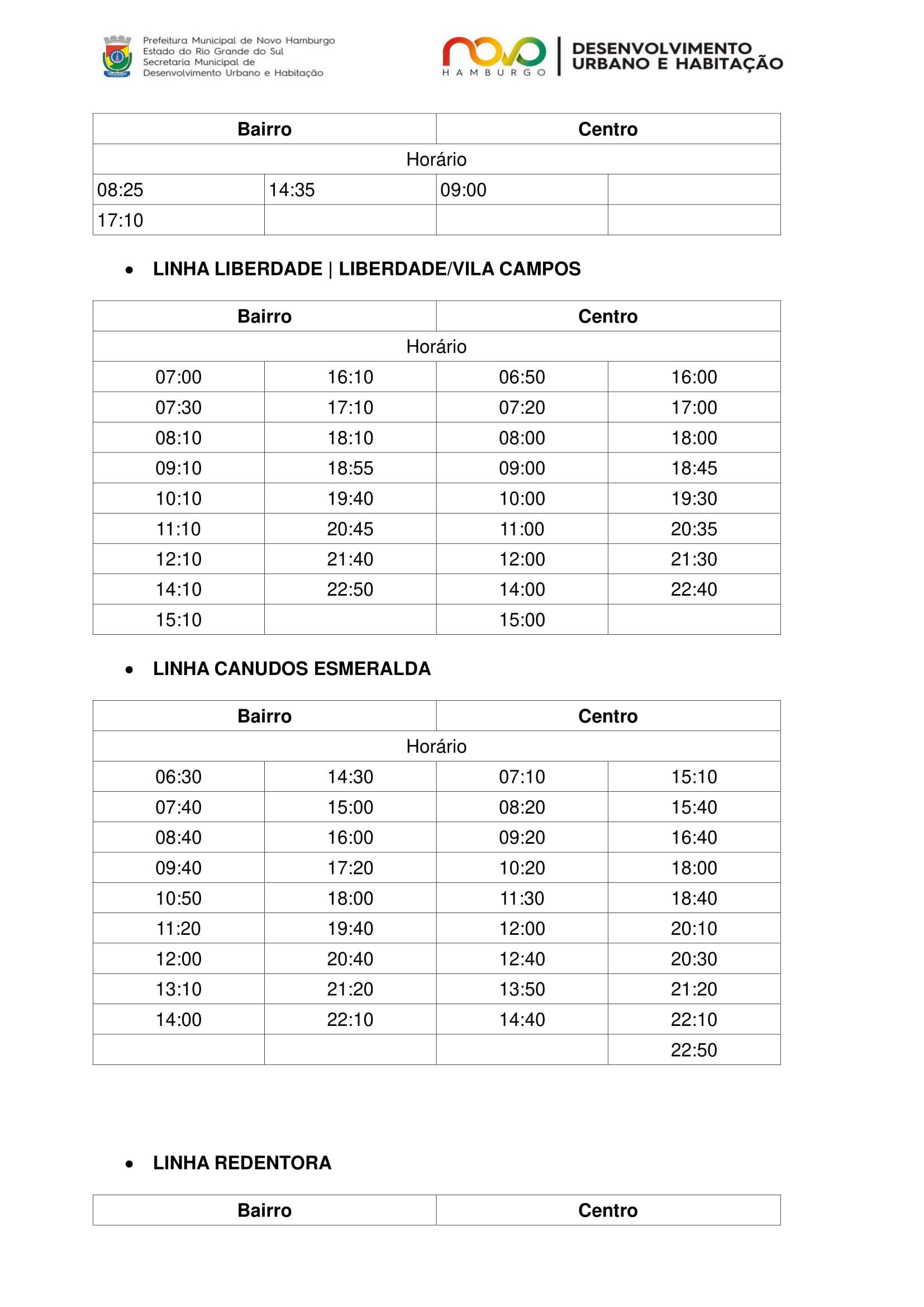 2020-03-24 - Horários ônibus-09