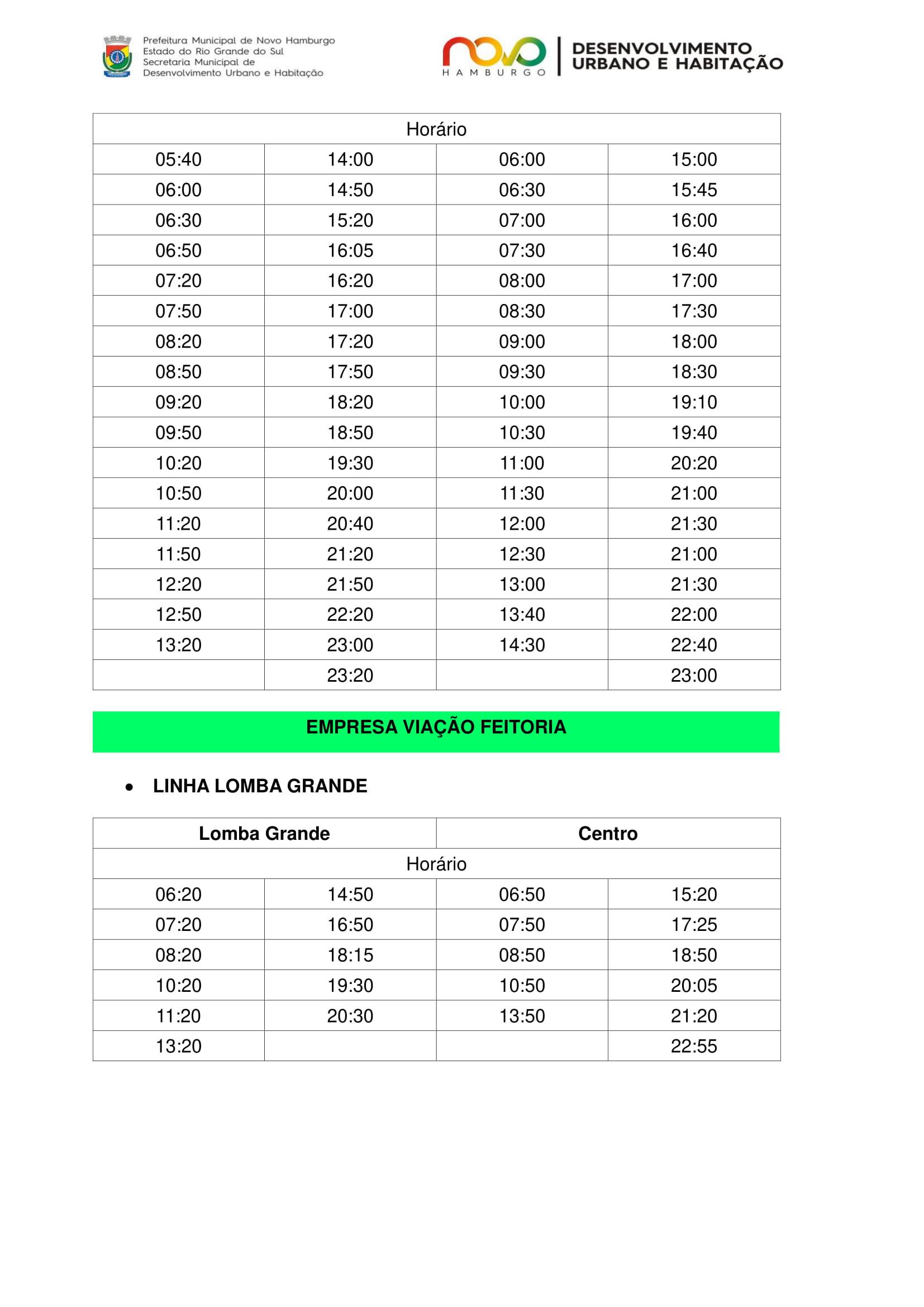 2020-03-24 - Horários ônibus-12