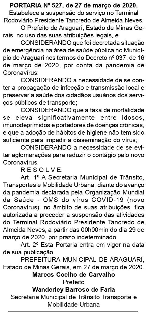 ARAGUARI_DEC