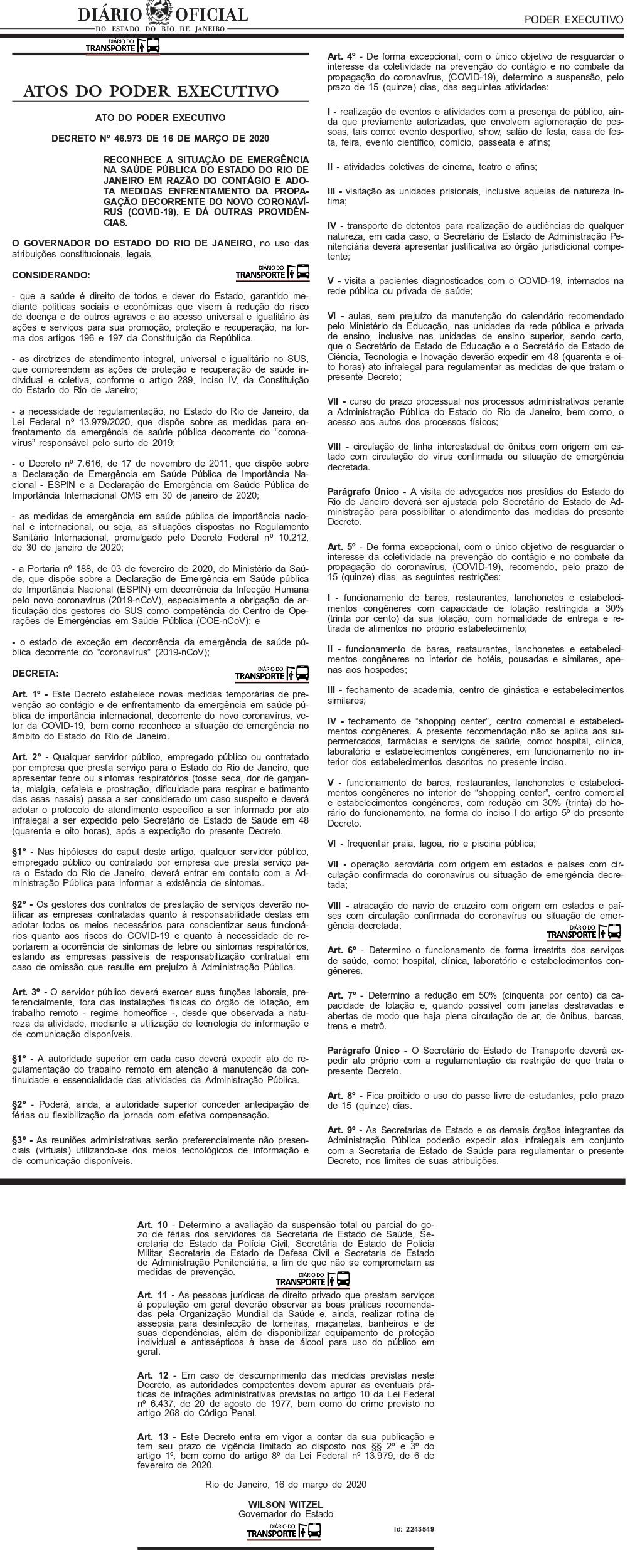 DOERio01_page-0001