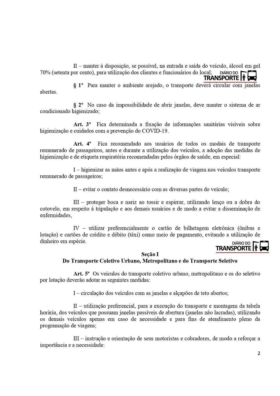 Decreto_POA_02