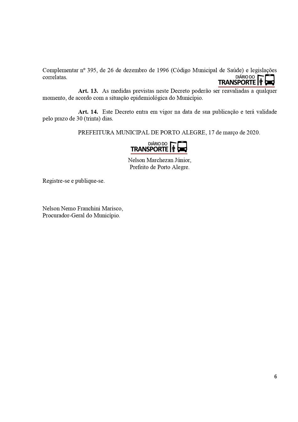 Decreto_POA_06