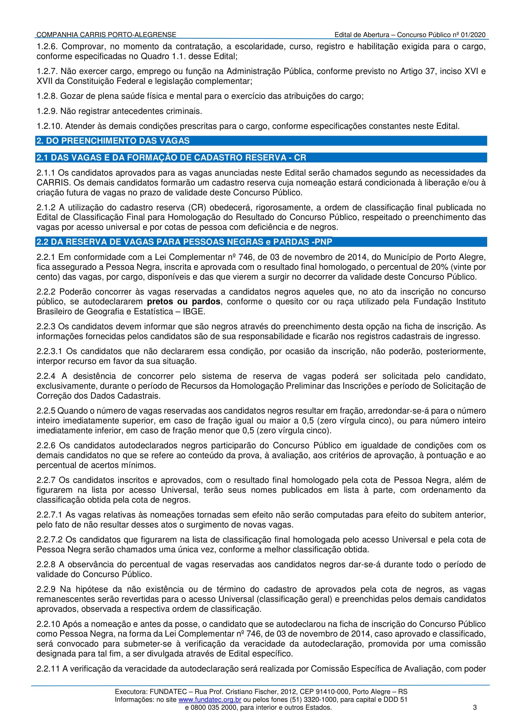 auditor-03