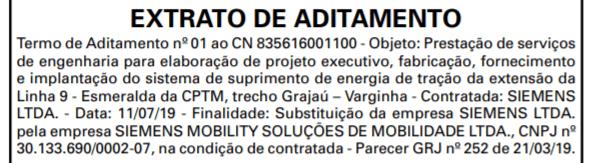cptm_adita01