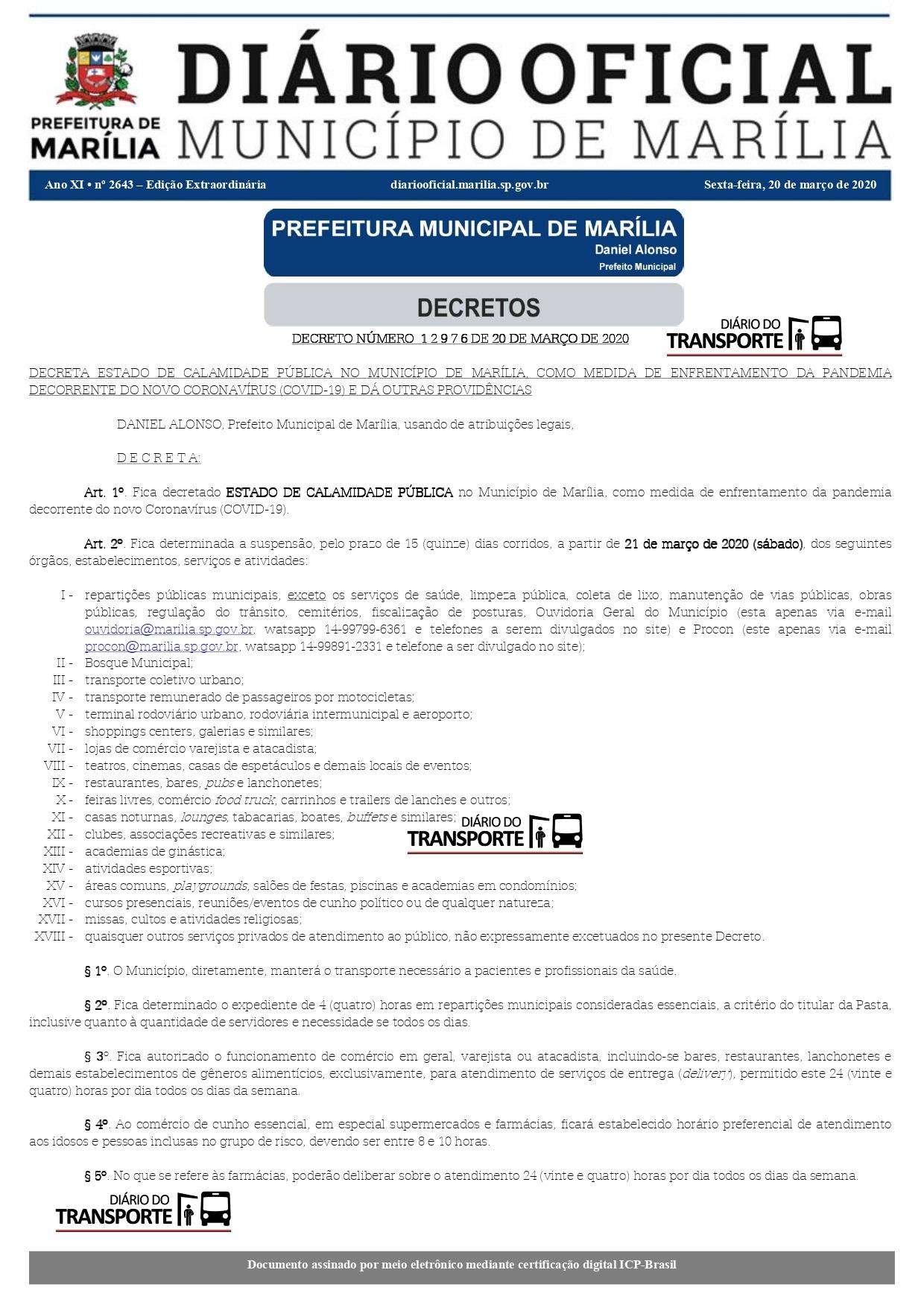 decreto marilia_01