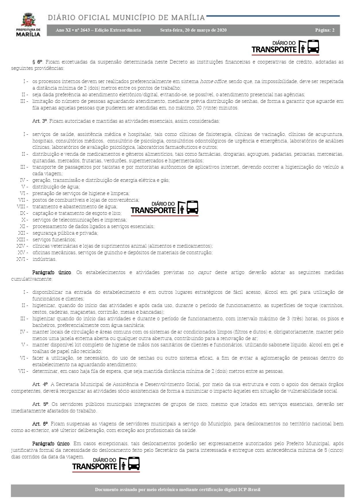 decreto marilia_02