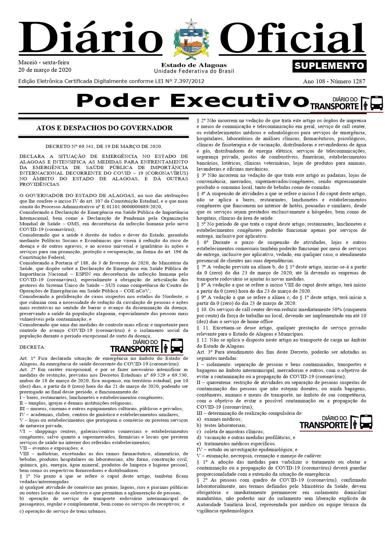 decreto_alagoas_01