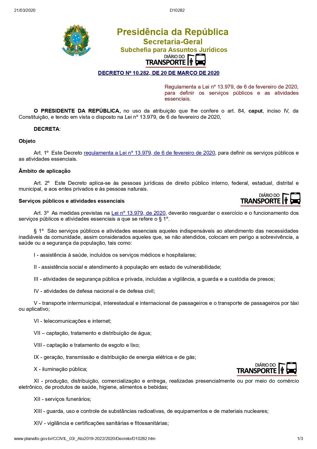decreto_essecial_01