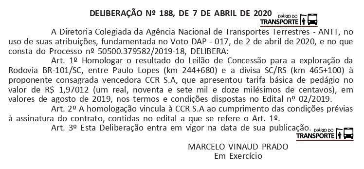 CCR_BR