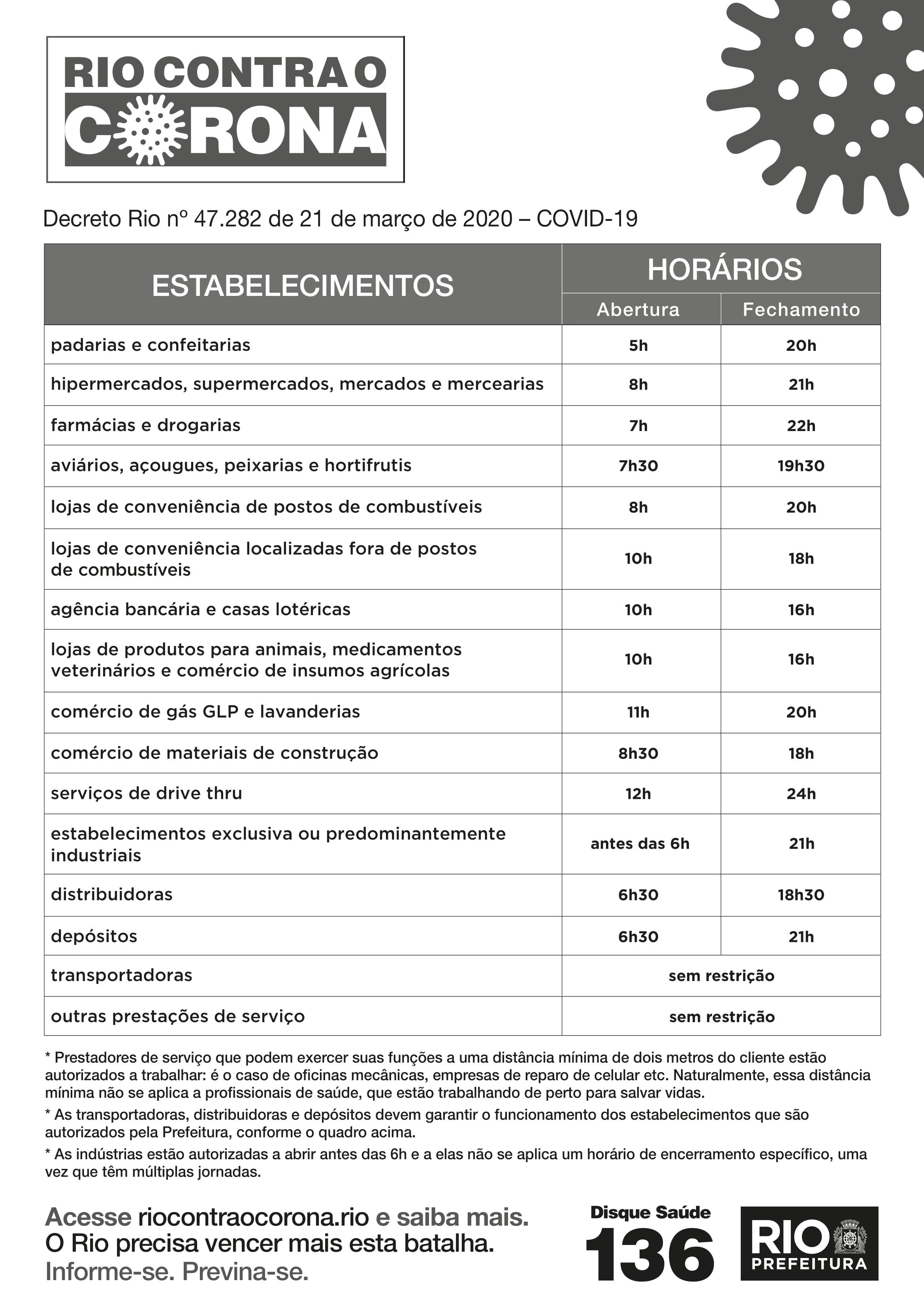 Cartaz_a3_horario_de_funcionamento_v5_P_B-1