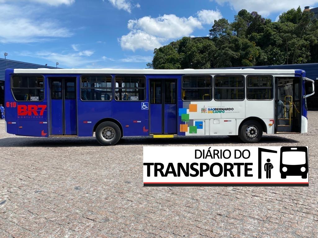 da004da4-df21-48d8-9651-d38fd2d435ab