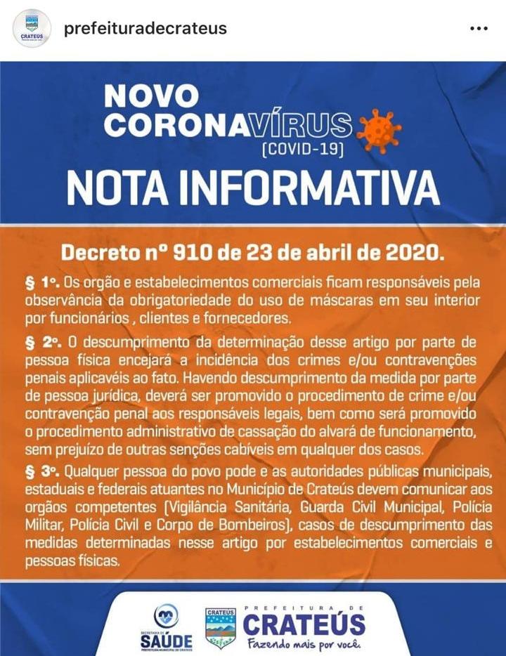 decreto_crateus