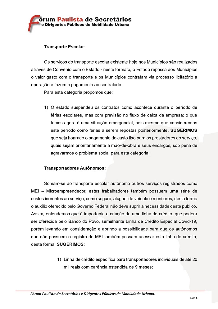 e1_OFÍCIO - COVID_03