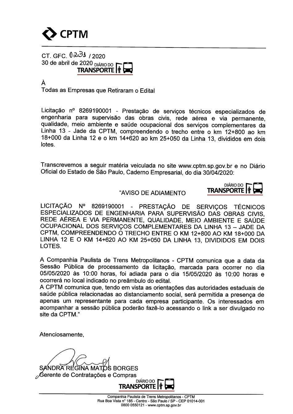 licita_cptm