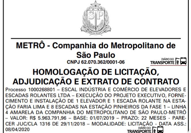 metro_elevad