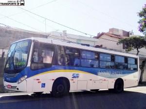 micrão ônibus