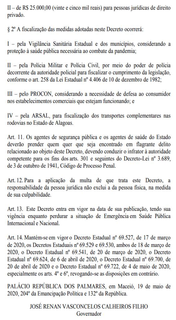 alagoas_decmergen_3