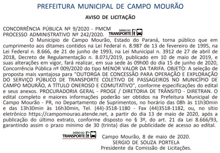 cpo_mourao