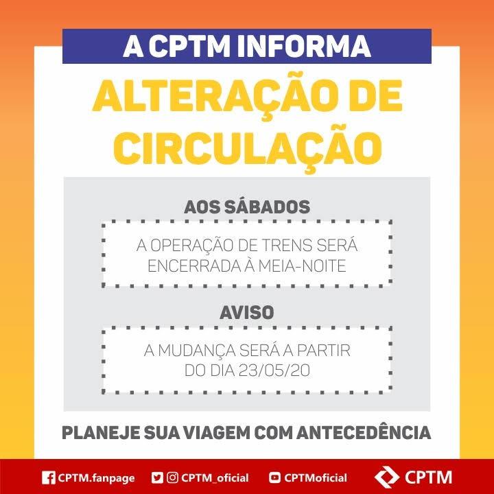 cptm_altera