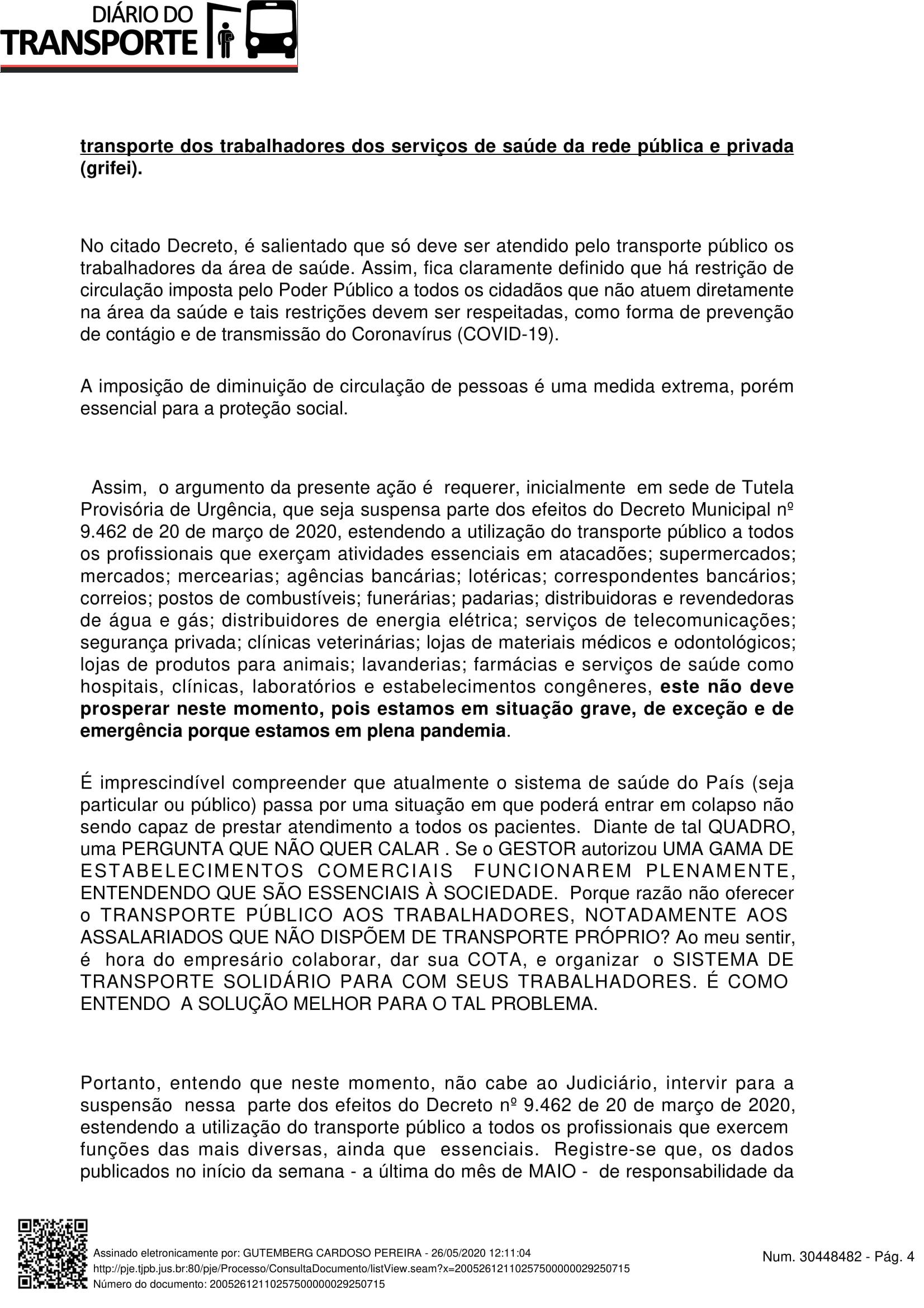 decisao_defensoria-4