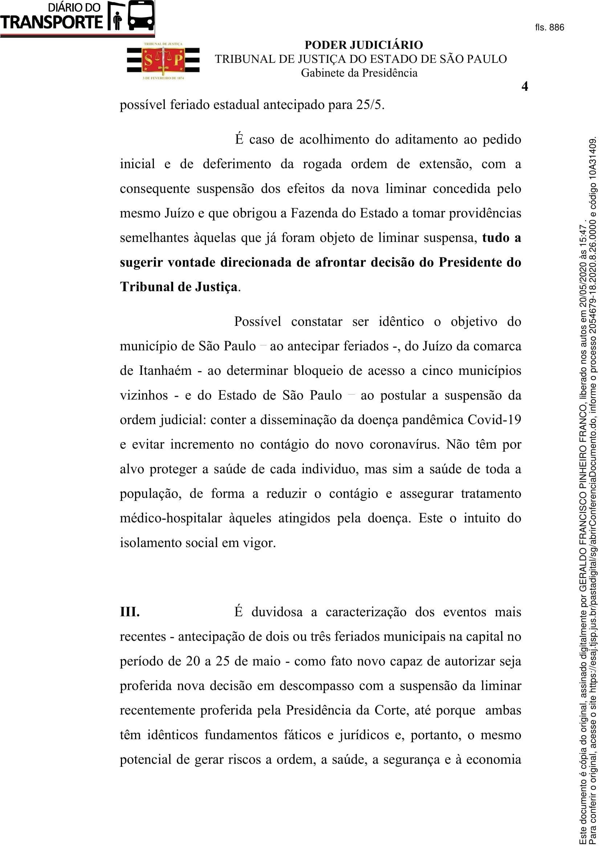 doc_83244523-04