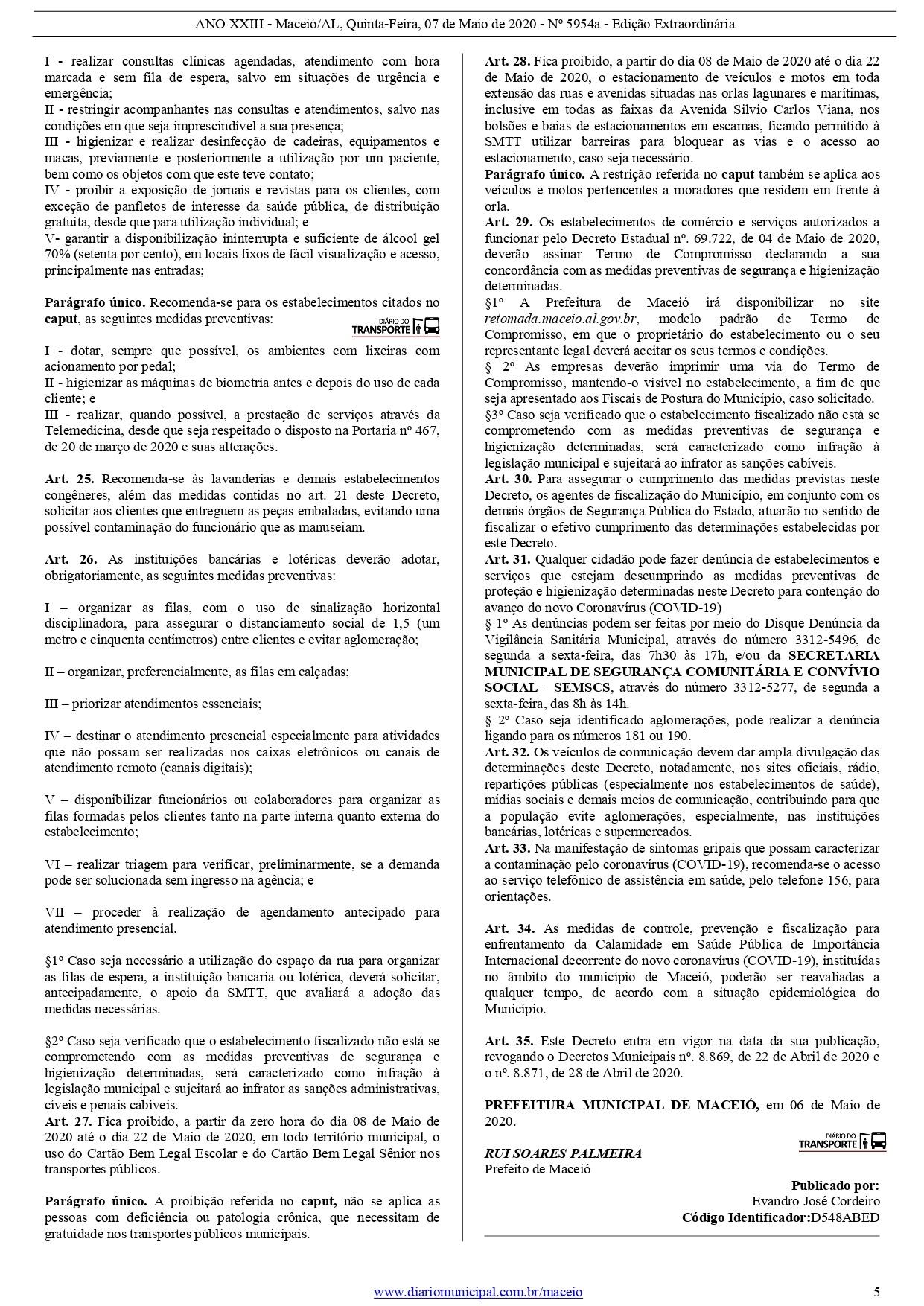 maceio_05