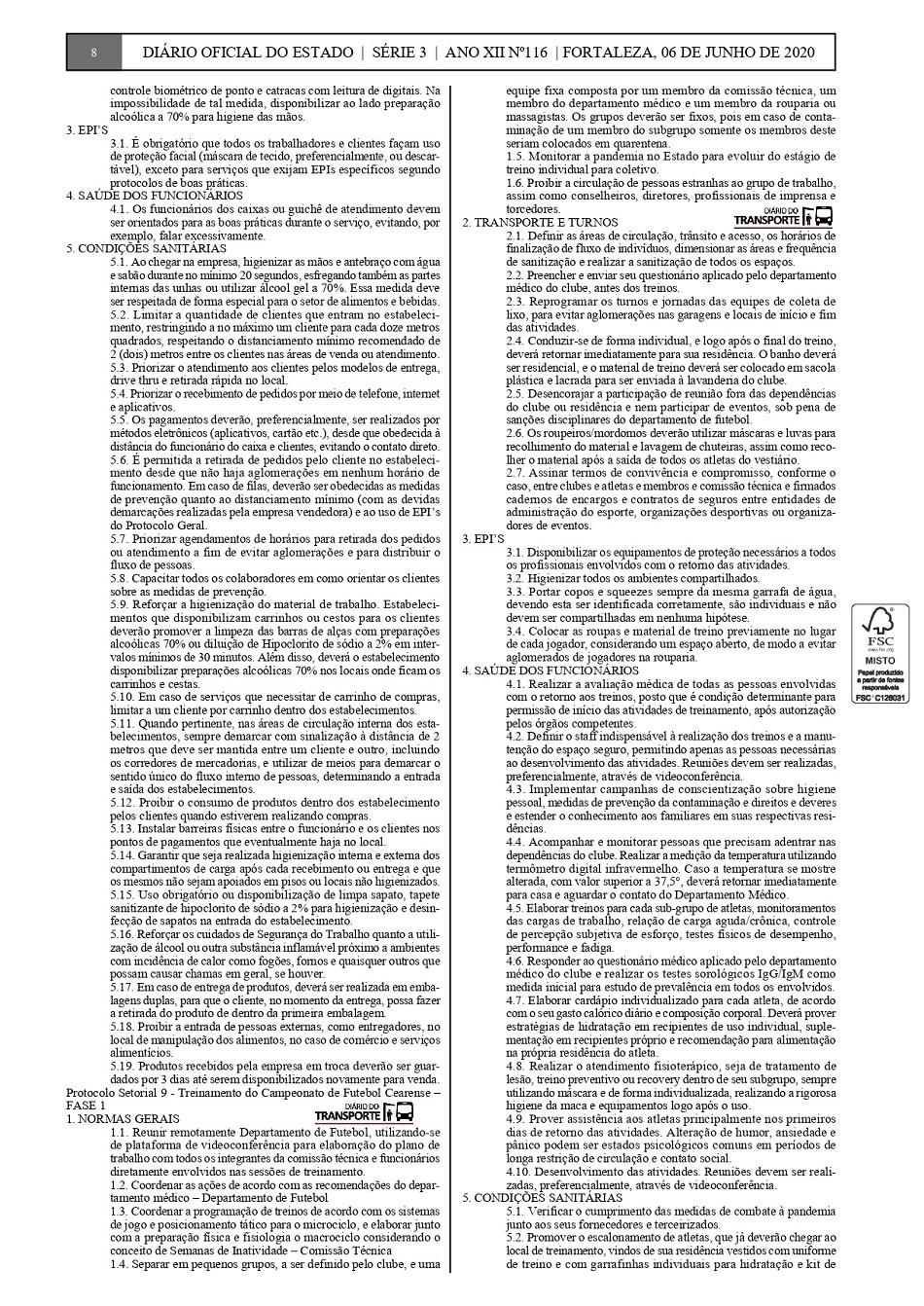 DOCeará_page-0008