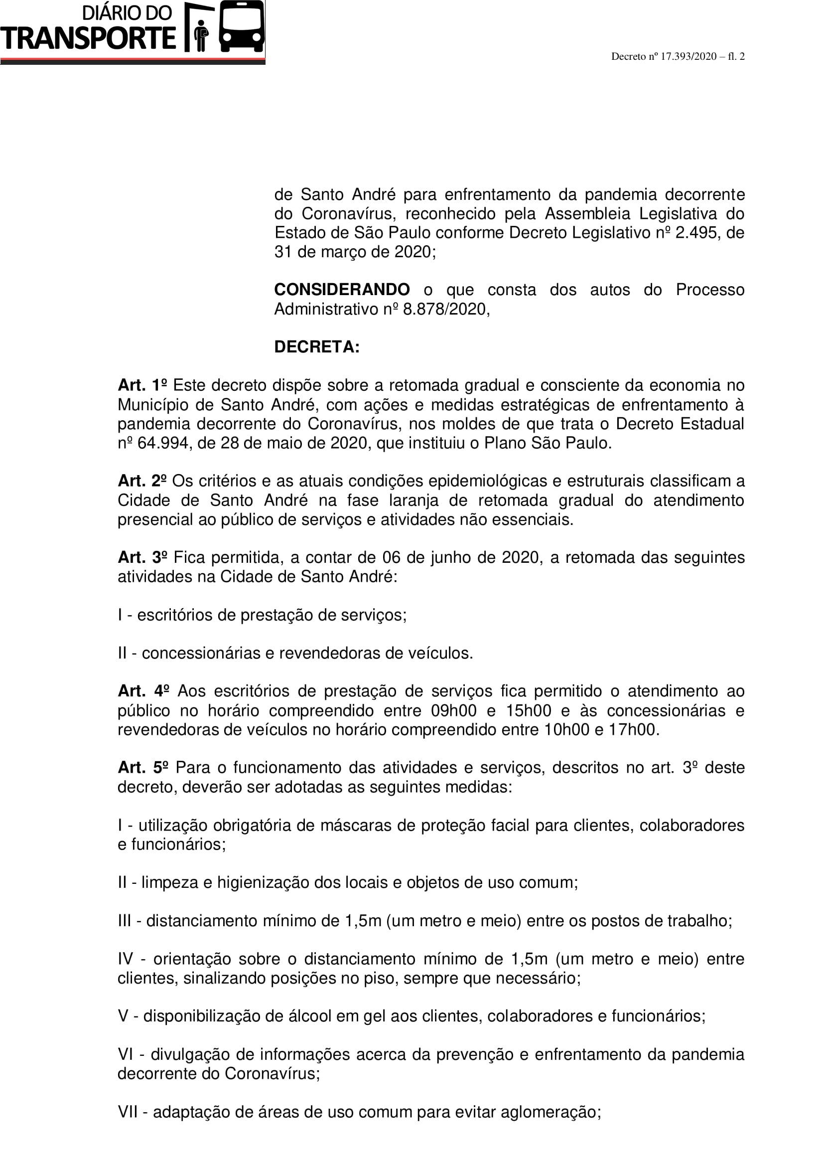 Decreto nº 17.393 (Retomada gradual e consciente da economia) (1)-2
