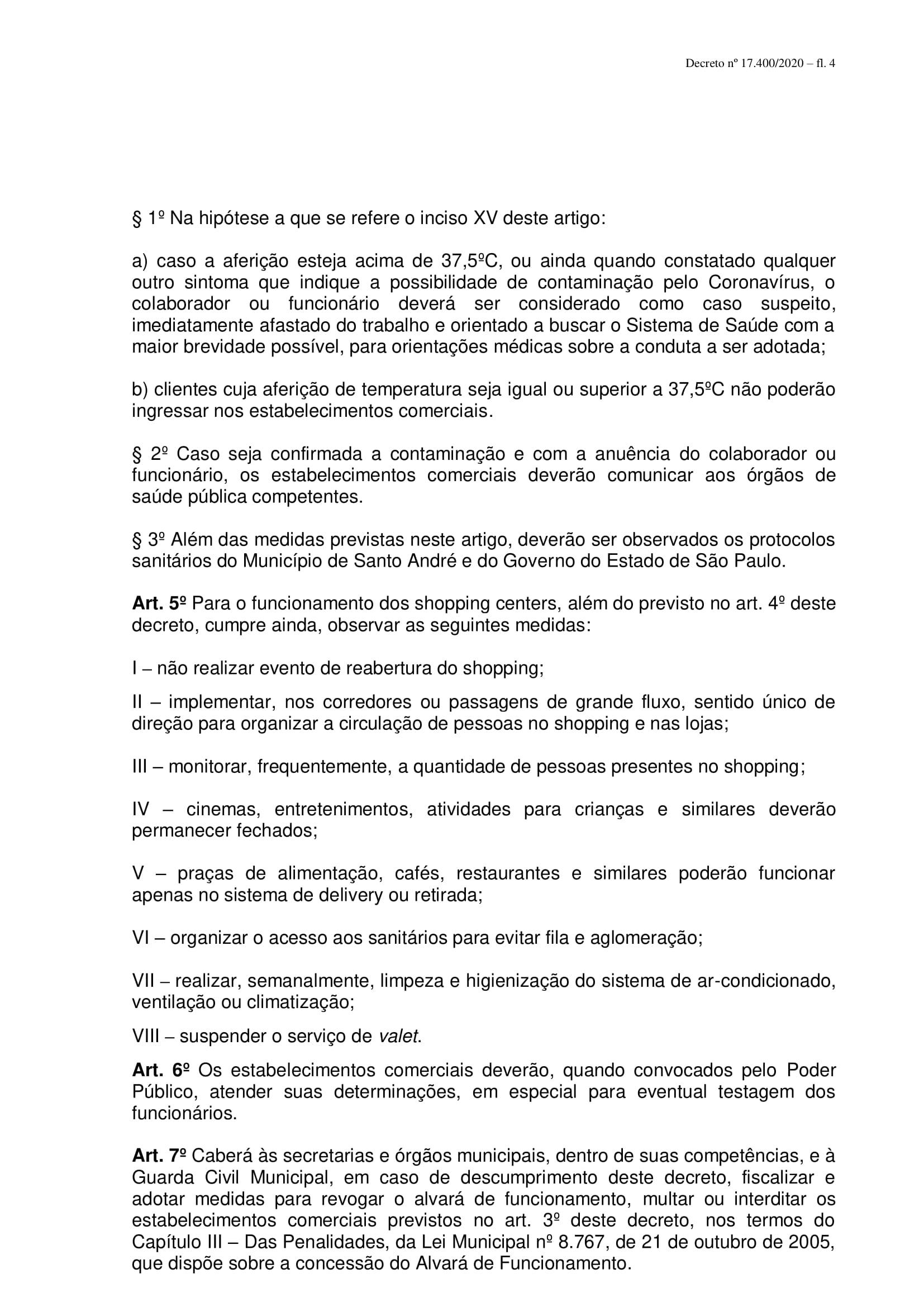 Decreto nº 17.400 (Retomada gradual e consciente da economia)-4