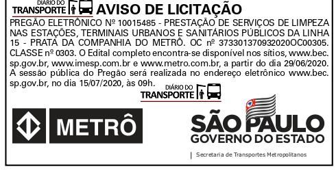 Linha15_limpeza