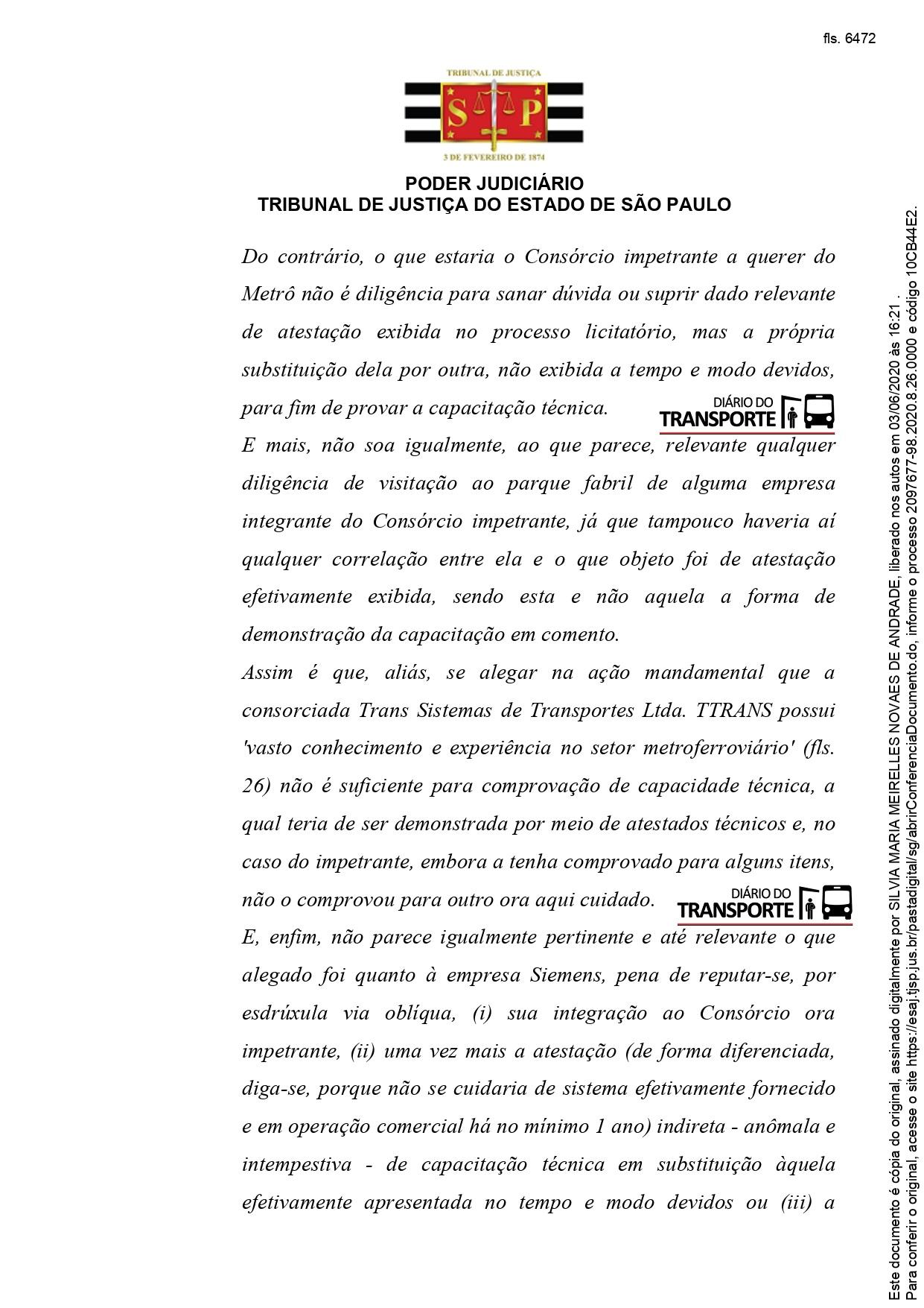 Mandado_linha17_page-0005