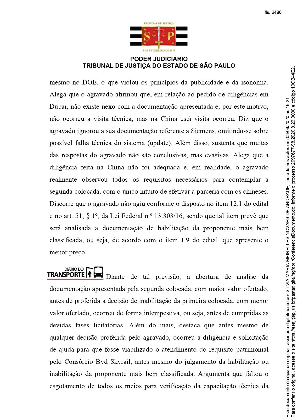 Mandado_linha17_page-0019