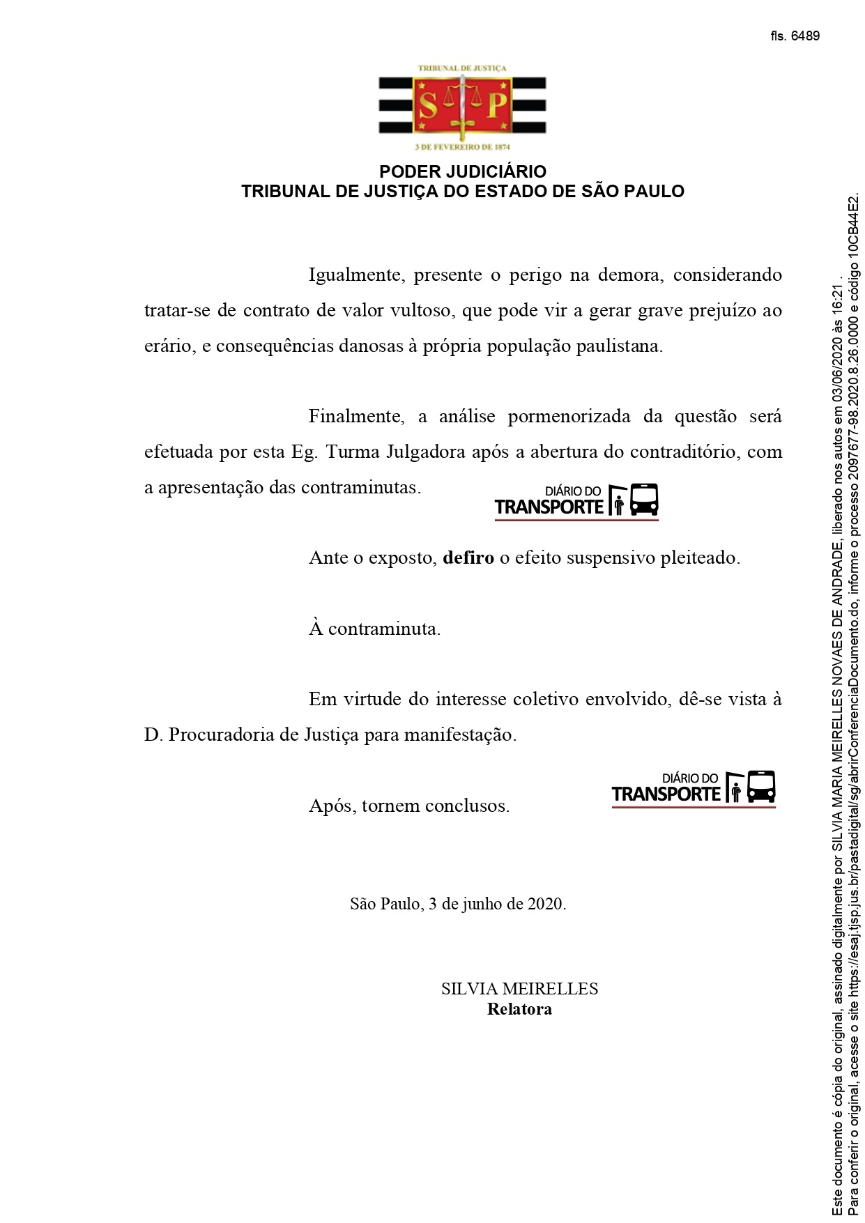 Mandado_linha17_page-0022