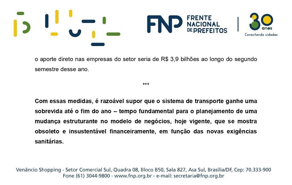 SEGURANÇA SANITÁRIA NO TRANSPORTE PÚBLICO COLETIVO URBANO - 23.06.20_page-0004