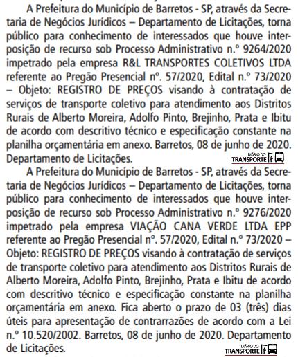 barretos_recursos