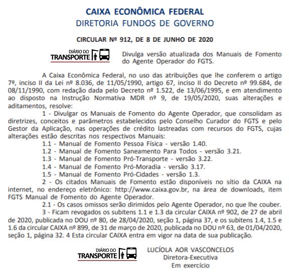 cef_pro