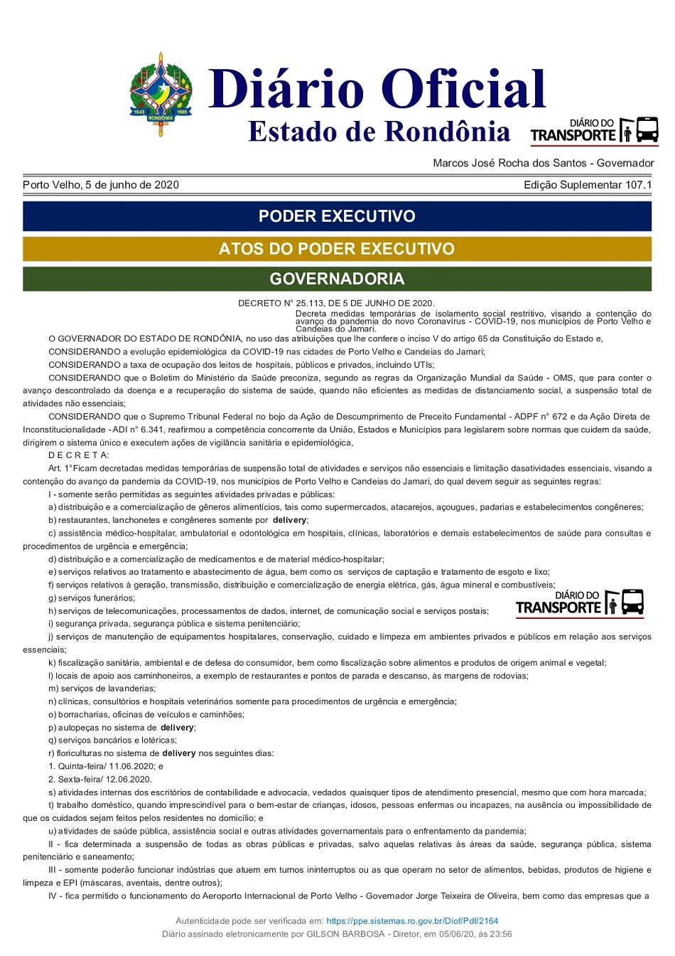 decreto rondonia_page-0001