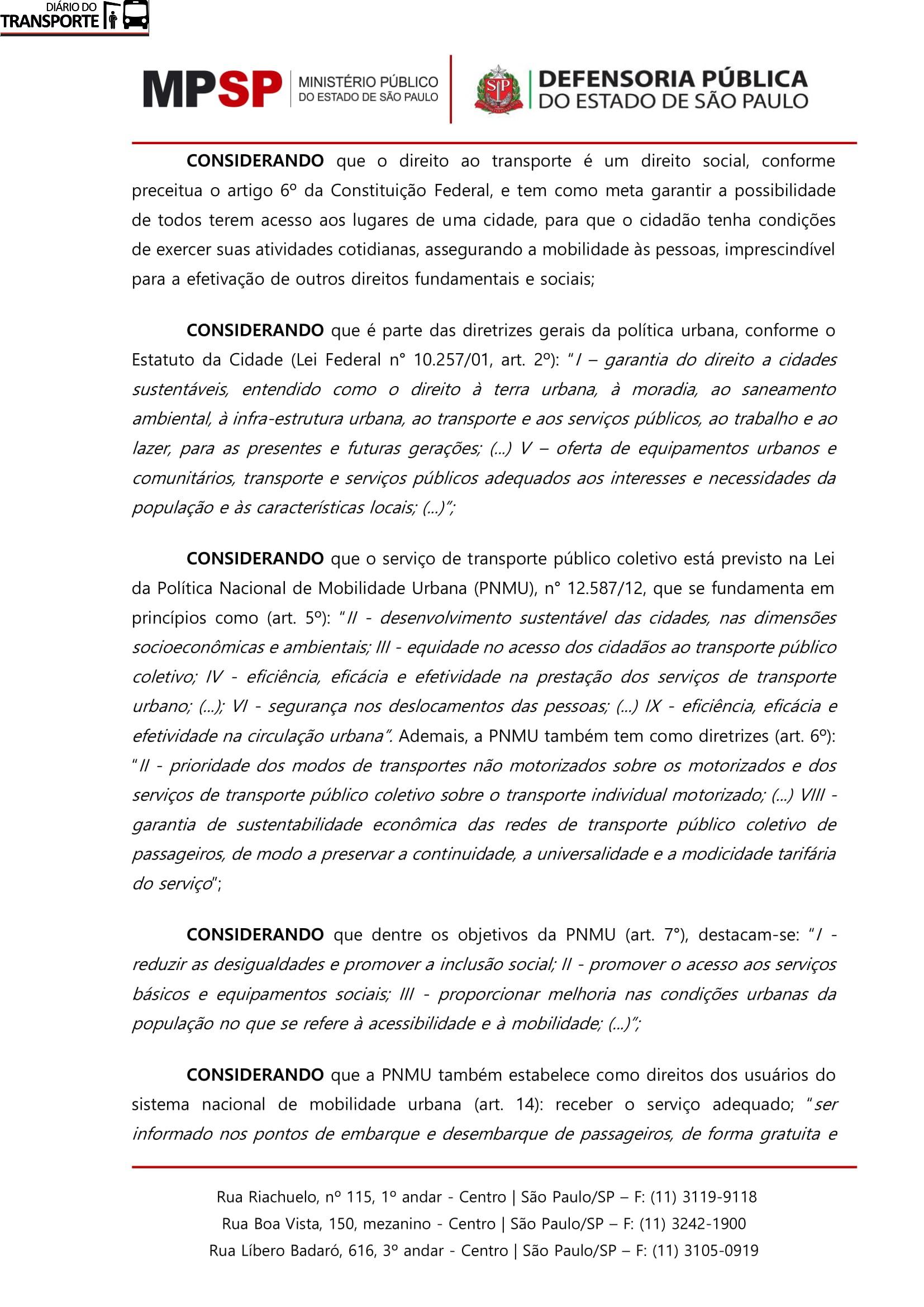 recomendação transporte_CPTM-03