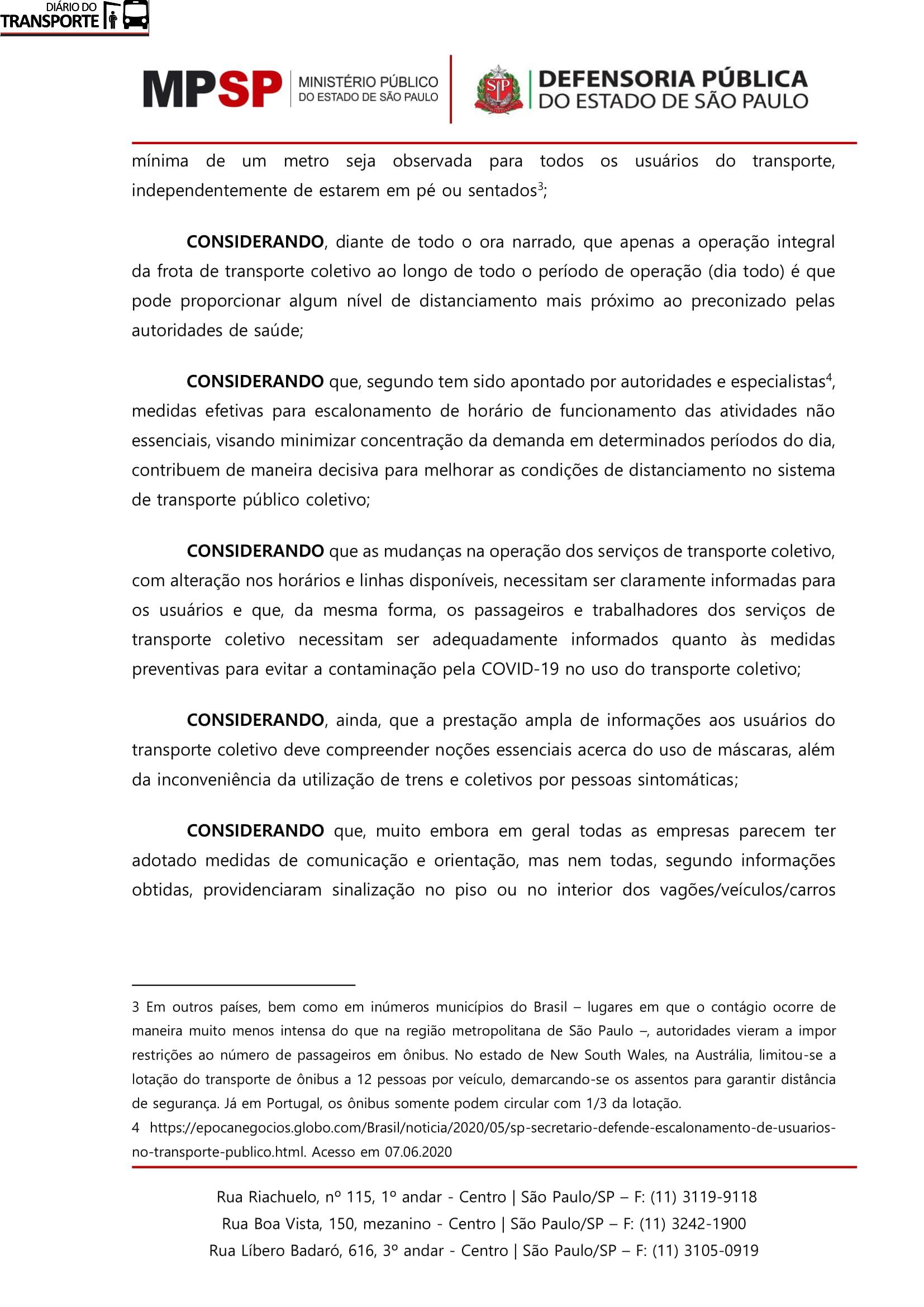 recomendação transporte_CPTM-08