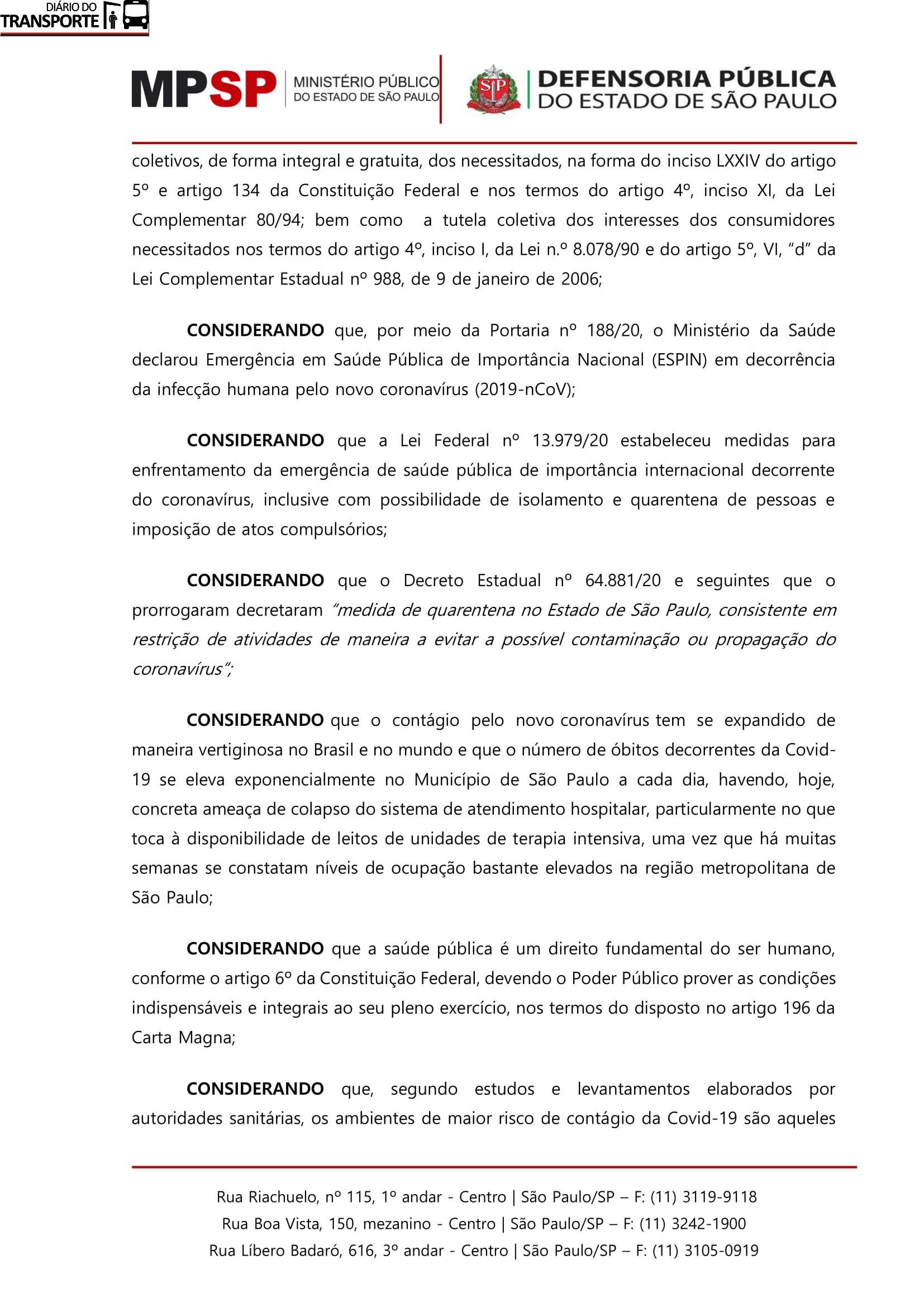 recomendação transporte_EMTU-02