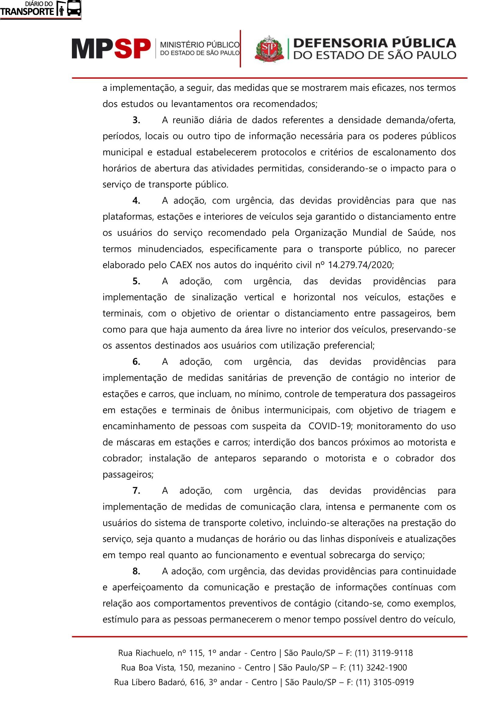 recomendação transporte_EMTU-11