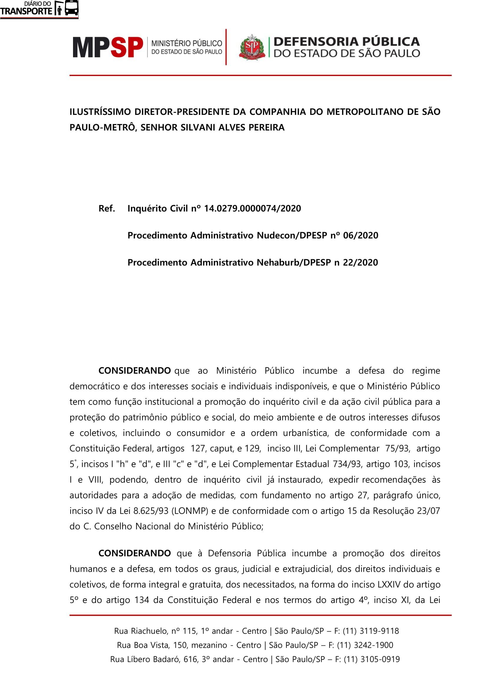 recomendação transporte_METRO-01