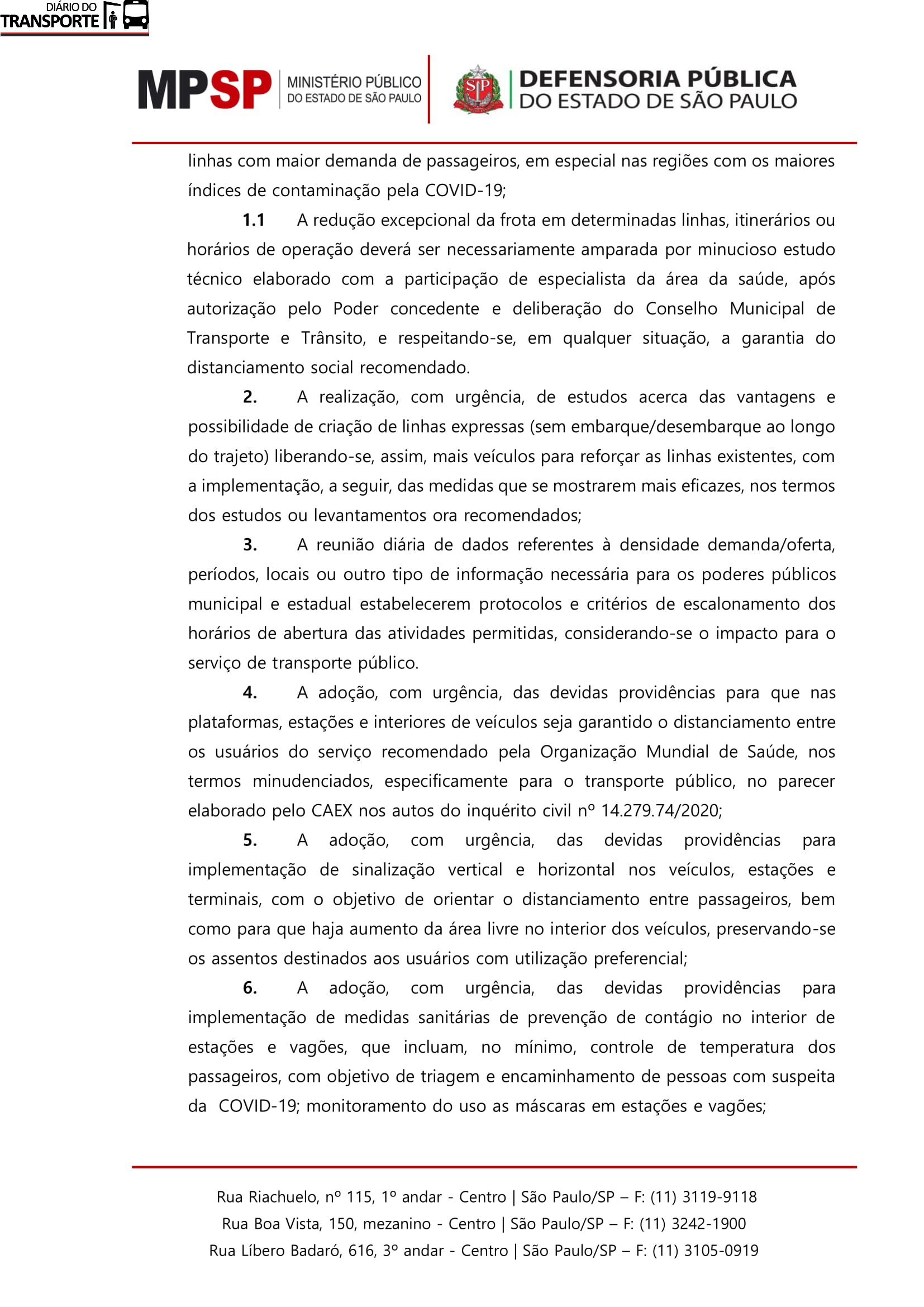 recomendação transporte_METRO-11