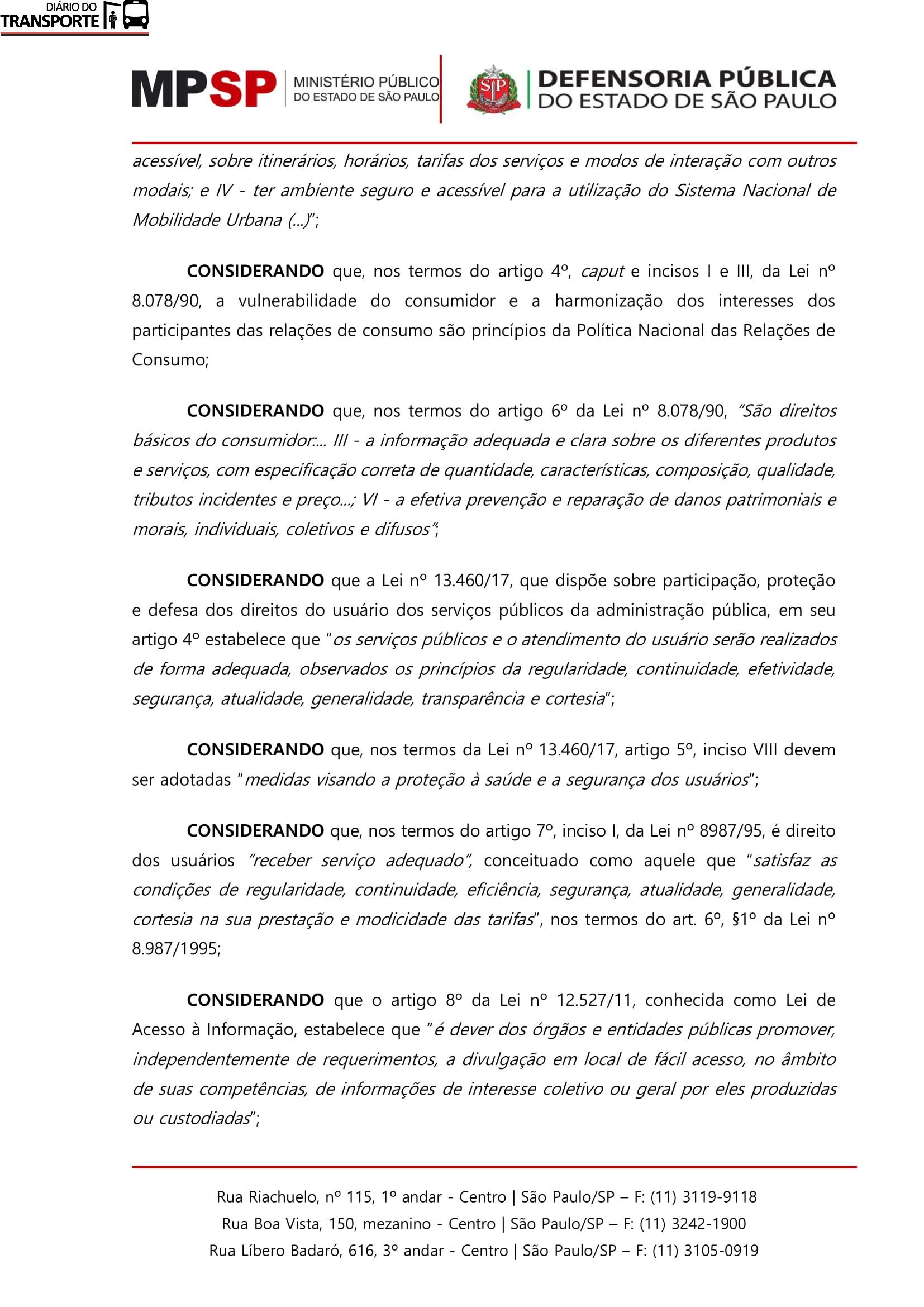 recomendação transporte_SPTRANS-04