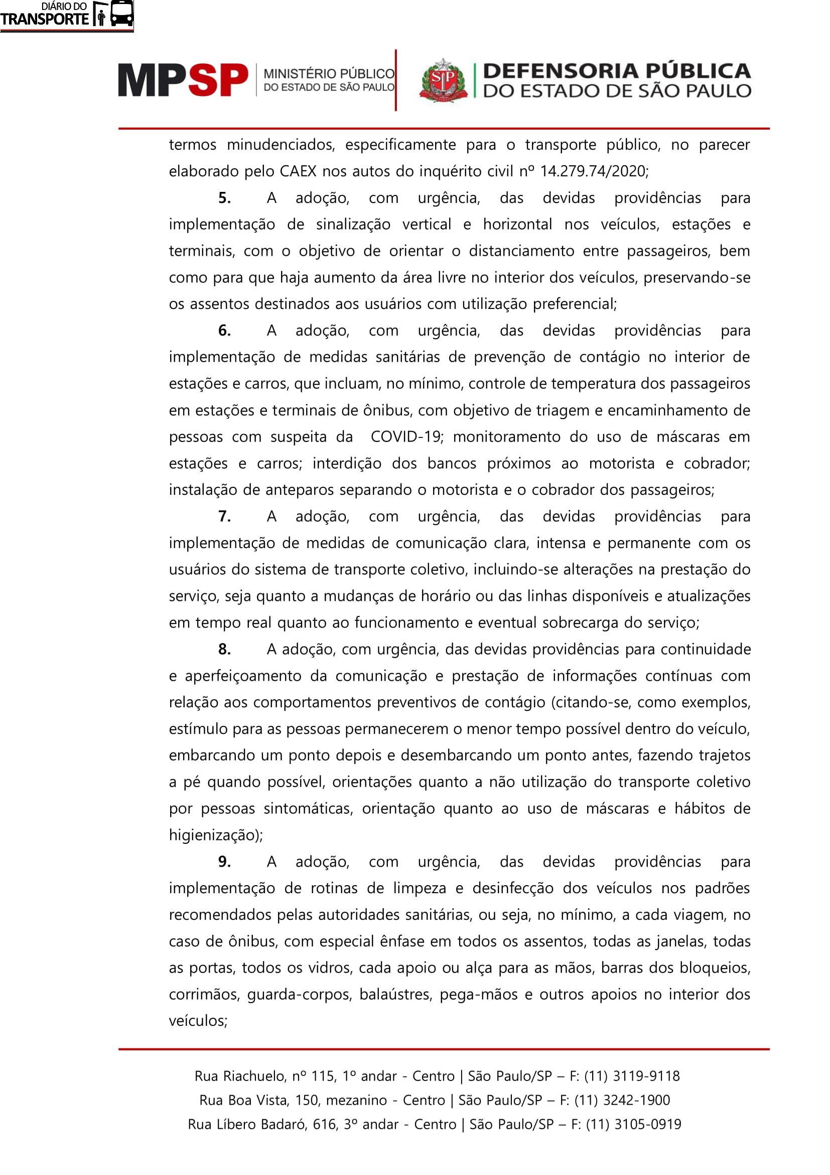 recomendação transporte_SPTRANS-11