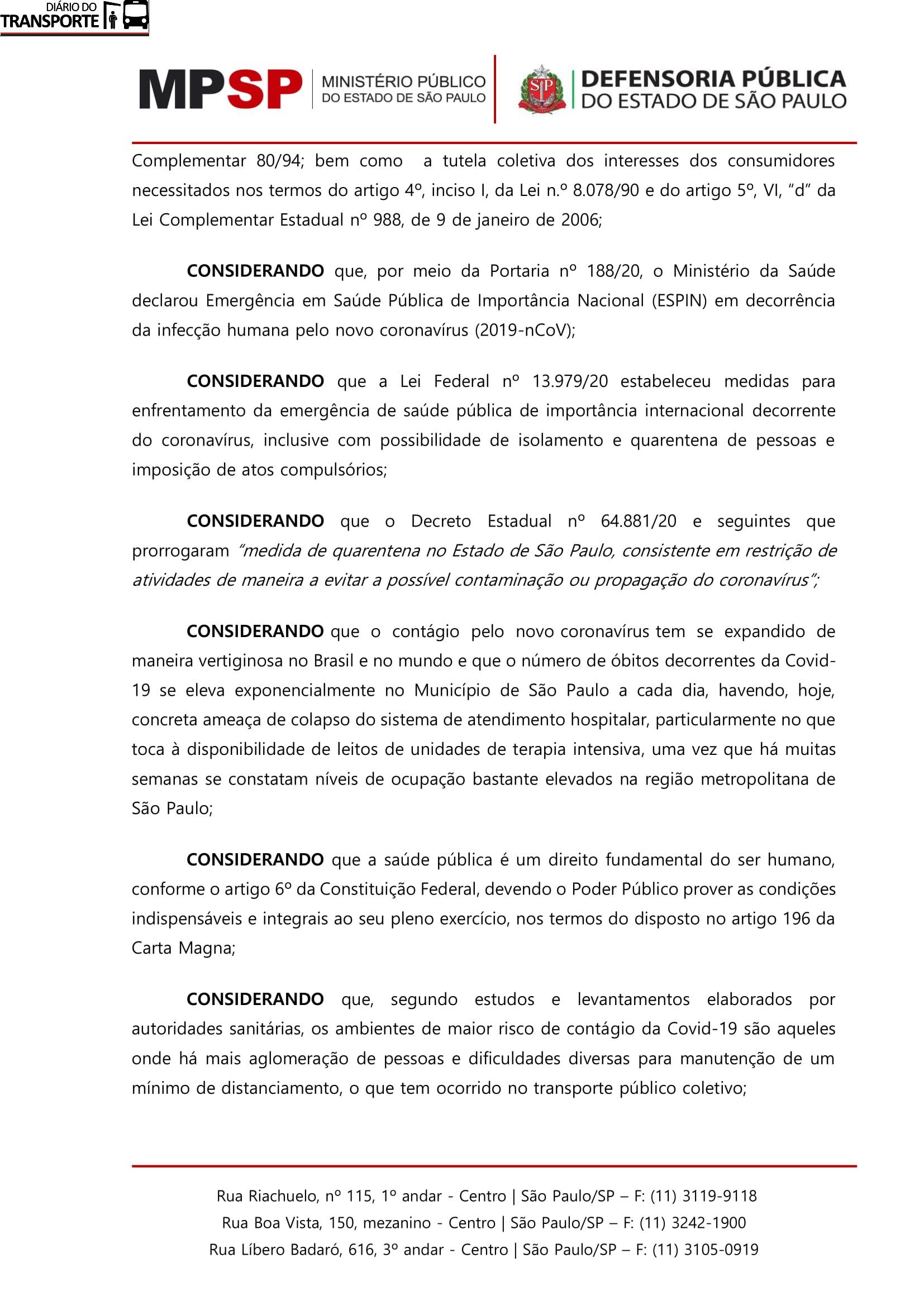 recomendação transporte_Secretaria estadual-02