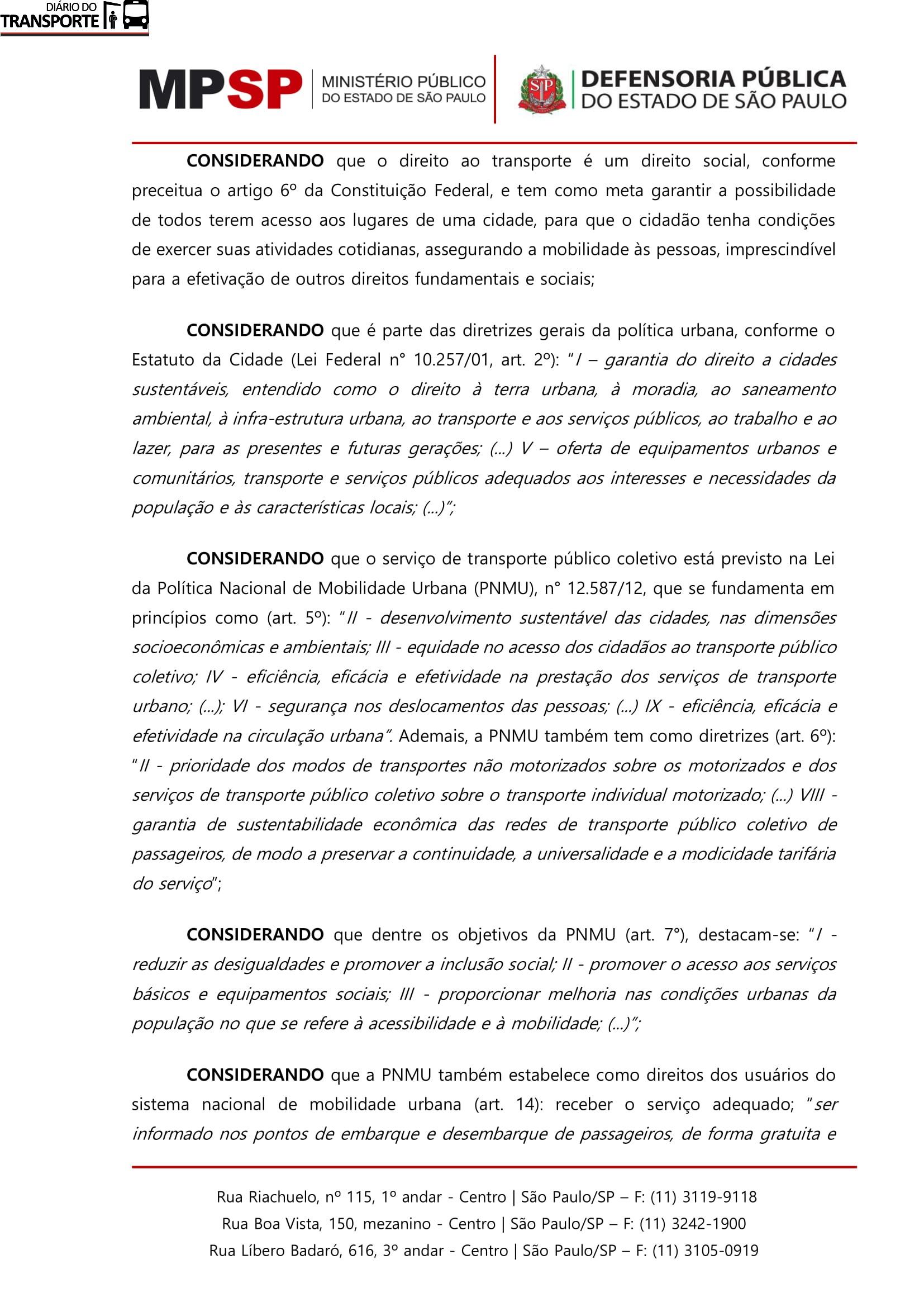 recomendação transporte_Secretaria estadual-03